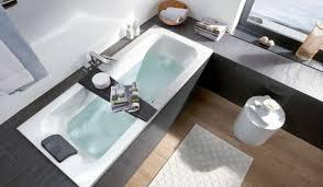 ein barrierefreies bad planen und gestalten mein eigenheim