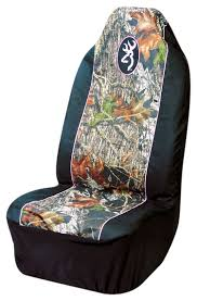 Signature Automotive Browning® Seat Cover - Mossy Oak® Break-Up® And ... Mossy Oak Custom Seat Covers Camo Amazoncom Browning Cover Low Back Blackmint Pink For Trucks Beautiful Steering Universal Breakup Infinity 6549 Blackgold 2 Pack Car Cushions Auto Accsories The Home Depot Browse Products In Autotruck At Camoshopcom Floor Mats Flooring Ideas And Inspiration Dropship Pair Of Front Truck Suv Van To Sell Spg Company