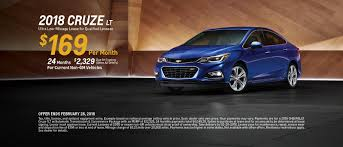 Ellis Chevrolet Buick Gmc Tires   Best Car Models 2019 2020