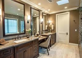 Antique Bathroom Vanity Double Sink by Table Bathroom Vanity U2013 Loisherr Us