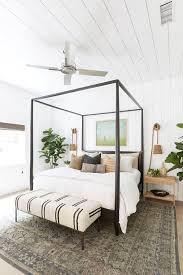 modern bedroom ideas for a dreamy master suite at home
