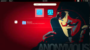 How To Sniff VoIP Calls (Kali Linux 2.0) - YouTube Installation Serveur Voip Asterisk Linux Centos Youtube Alsa James Courtierdutton Multimedia Videos Music Qtox Una Valida Alternativa A Skype Skype Voip Computer Obi202 Review Mumble Voip Download And Install For Linux By Askmisterwizard Best Clients That Arent Linuxcom The Voiplaptop Sudo Su Menjalkan Aplikasi Windus Di Linux Sver Trixbox Androidpc Voip Phone Suppliers And Manufacturers At Sip Stack Protocol Code Api Compactsip Data Sheet Rianto Teknik Elektronika Telekomunikasi Setting Dan