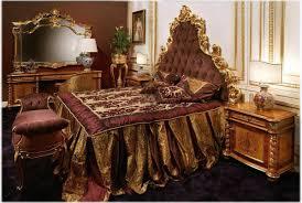 kaufen elegance schlafzimmer 14 tosca alle italienischen