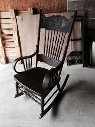 Cool Old Man Winter Rocking Chair Before... | Kathleen's Painted ... Old Man Sitting In Rocking Chair And Newspaper Vector Image Vertical View Of An Old Cuban On His Veranda A A Young Is Theory Fact Ew Howe Kursi Man Rocking Chair Watching Tv Stock Royalty Free Clipart Image Collection Hickory Porch For Sale At 1stdibs Drawing Getdrawingscom For Personal Use Clipart In Art More Images The Who Falls Asleep At By Ahmet Kamil Kele Rocking Chair Genuine Old Antique Farnworth