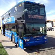 megabus 64 photos 200 reviews transportation mission bay