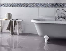 rectified gloss brilliant white wall tile wall tiles