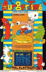 Halloween Atari 2600 Theme by 93 Best Halloween 2013 Nintendo Nes Images On Pinterest