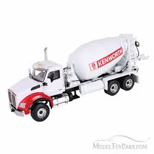 Kenworth T880 With McNeilus Mixer, White - First Gear - 1/50 Scale ... Wsi Mack Mr Mcneilus Fel 170333 Owned By Waste Servic Flickr 2010 Autocar Acxmcneilus Rearload Garbage Truck Youtube Zr Automated Side Loader Acx Mcneilus456s Favorite Photos Picssr Peterbilt 520 2016 3d Model Hum3d The Worlds Best Photos Of Mcneilus And Sanitary Hive Mind 6 People Injured In Explosion At Minnesota Truck Plant To Parts Adds To Dealer Network Home New Innovative Front Meridian