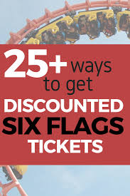 25+ Ways To Get Super Cheap Six Flags Ticket Discounts - LushDollar.com Six Flags Discovery Kingdom Coupons July 2018 Modern Vintage Promocode Lawn Youtube The Viper My Favorite Rollcoaster At Flags In Valencia Ca 4 Tickets And A 40 Ihop Gift Card 6999 Ymmv Png Transparent Flagspng Images Pluspng Great Adventure Nj Fright Fest Tbdress Free Shipping 2017 Complimentary Admission Icket By Cocacola St Louis Cardinals Coupon Codes Little Rockstar Salon 6 Vallejo Active Deals Deals Coke Chase 125 Dollars Holiday The Park America