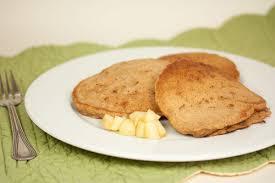 Vegan Bisquick Pumpkin Pancakes by Easy Pumpkin Pancakes Recipe Using Bisquick