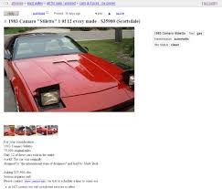 Www Phoenix Craigslist Com Cars Trucks By Owner. Phoenix Craigslist ... Unauthorized Sales Of Cars Are Targeted Expressnewscom Craigslist San Antonio Used Cars Unique Austin Owner Farm And Garden Awesome Old Fashioned Www Phoenix Com Trucks By For Sale Best Car Information 2019 20 Tx Interesting A 1920 New Update Garage Inspirational Sales St Louis Beville Lowering 731987 Chevrolet Truck Hot Rod Network Khosh