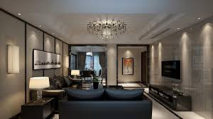 Medium Size Of Living Roomcontemporary Room Lighting Ideas Vaulted Ceilings