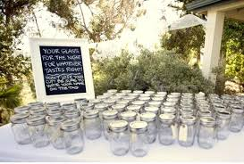 Diy Country Wedding Ideas On A Budget Blog Shoes Clips Instructions Step 1 Cut The Mason
