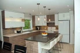 prix d une cuisine ikea complete cuisine ikea idéal pour ceux qui cherchent du style à prix économique
