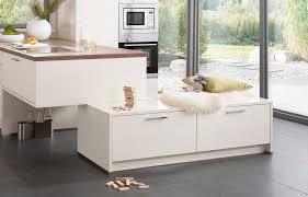 meuble bas cuisine meuble bas de cuisine à poser nobilia