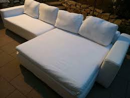 vibieffe designer sofa recamiere schlafsofa