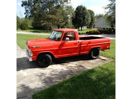 1967 Ford F100 For Sale | ClassicCars.com | CC-1084241 1967 Ford F100 Junk Mail Hot Rod Network Gaa Classic Cars Pickup F236 Indy 2015 For Sale Classiccarscom Cc1174402 Greg Howards On Whewell This Highboy Is Perfect Fordtruckscom F901 Kansas City Spring 2016 Shop Truck New Rebuilt Fe 352 V8 Original Swb Big Block Youtube F600 Dump Truck Item A4795 Sold July 13 Midwe Lunar Green Color Codes Enthusiasts Forums