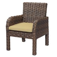 Amazon.com : Emerald Oyster Bay Wicker Outdoor Dining Chair ... Luther Ding Chair Oyster 2box Coinental Seating Summer House White Slat Back Side Curran Quilted Products In 2019 Elk Home 1204024s2 At Lighting None Normandie Arm Ruccy And Capetown Sumatra Futura Stackable Round Ding Liberty Fniture 5pc Pedestal Set Est Ship Time Is 4 Weeks Lexington Bay Montauk Rectangular Table Of Chairs Oc17tbu Blue By Leisuremod Carousel Seating Selamat Designs Stretch Jacquard Damask Short Slipcover