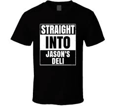 Straight Into Jason's Deli Fast Food Fan Distressed Style T ShirtFunny Free  Shipping Unisex Casual Tshirt Jasons Deli Jasonsdeli Twitter Discount Dancewear Coupons Galeton Gloves Coupon Code Tv Deals Ozbargain Att Uverse U450 Groupon Delhi Massage Jct600 Finance Carrabbas Coupons Promo Codes Hub Archives Ecouponshub Glutenfree Spotlight Celiac Diase Caribou Coffee Fight The Good The In Community Shu Uemura Hair Promo Print Sale Nascobal Coupon Save 75 With Our February