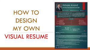 How To Design My Own Visual Resume Avinash Birambole Visual Resume Visually Visual Resume Explained Innovation Specialist Online Maker Make Your Own Venngage Vezume An Innovative Ai Enabled Platform Is On Apprater 25 Top Cv Templates For The Best Creative Artist Template Werpoint Youtube Free Mike Taylor How To Create A In Linkedin Why You Need Part One The Hub Combo Services Writing With Attractive