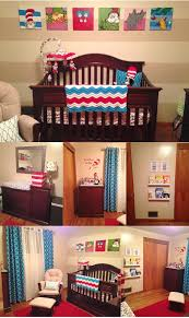 Dr Seuss Baby Bedding by Nursery Ideas Dr Seuss Inspired Gender Neutral North Huntingdon