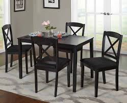 dining room table stylish dining table walmart kitchen bench