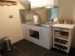 The Potting Shed Bookings by Apartment The Potting Shed Little Torrington Uk Booking Com