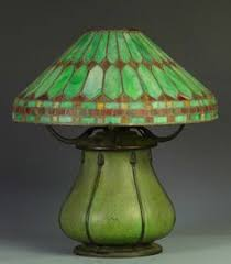 Mica Lamp Shade Company by Mica Lamp Shades Arts And Crafts Lighting Bungalow Lamps The