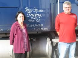 Roger & Shirley Henson Of Roger Henson Trucking, LLC - TSBDC ... Home Menke Trucking Starting A Company In Tennessee Companies Directory Truck Trailer Transport Express Freight Logistic Diesel Mack Cookeville Cbtrucking Equipment Loudon County Hiring Cdl Drivers In Eastern Us Local Trucking Company Aims To Make Drivers Feel Valued Increases Pay Transportation Services Mw Logistics Group Inc Bner Dump Carrier Coal Recycled Metals Limestone And Barnes Services Tn Freightetccom Advantage Cleveland