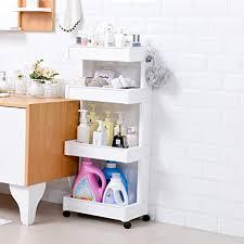 yxx max nischenregal badezimmer regal wohnzimmer lagerregal