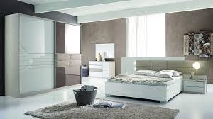 italien design schlafzimmer set tizjana kaufen auf ricardo