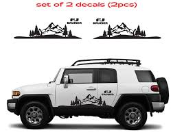 TOYOTA FJ CRUISER Mountain Decal Vinyl Side Door Graphics #10 | Fj ... Mack Ch613 In Florida For Sale Used Trucks On Buyllsearch 1984 Peterbilt 359 Stock P8 Hoods Tpi Raneys Truck Center Your Ocala Camelback Suspension Auctiontimecom 1993 Tewsley Auto Prompt Friendly Professional Service Bryants Pump And Wild Country Mtx Awomeness Pinterest Tired Jeeps Tires Recycling Fl Scrap Metal Automobile The Unrside Of A Gmc Truck Youtube