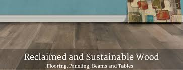 Doug Fir Flooring Denver by Reclaimed Wood Products In The Bay Area Black U0027s Farmwood