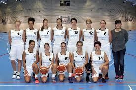 Sis Handball Frauen 1 Bundesliga