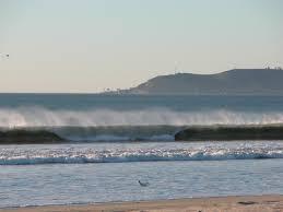 100 Silver Strand Beach Oxnard SB