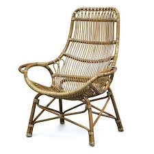 Keter Rattan Lounge Chairs by Rattan Lounge Chair Lounge Chairs Rattan Lounge Chair Uk Keter