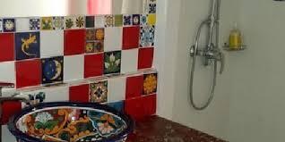 chambre d hote besse sur issole maison louis une chambre d hotes dans le var en provence