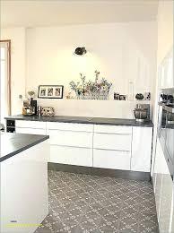 cuisine ikea abstrakt blanc laque cuisine ikea atourdissant cuisine blanche ikea collection et
