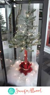 Ferrero Rocher Christmas Tree Diy by 290 Best Christmas Images On Pinterest Holiday Ideas House