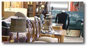 Potros Resale Shop Used Furniture Duning Rooms
