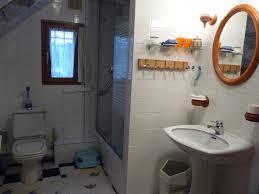 chambre d hote baie de somme pas cher chambre d hôtes valery sur somme baie de somme les iris et la