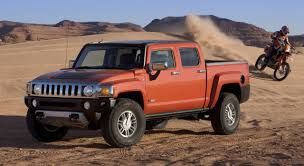Fire-Prone Hummer H3s Should've Been Recalled As Early As 2009 ... Hummer H3 Questions Hummer H3 Cargurus Used 2009 Hummer H3t Luxury At Saugus Auto Mall Does An Truck Autoweek Alpha V8 Owner Long Term Review Still Going Amazoncom Tac Cross Bars For 062010 With Lock System Pickup Truck 2008 Future Cars Sneak Preview Top Speed Youtube 2010 Car Vintage Cars 1777 53l Virtual Walk Around Tour Of A 2006 Milam Country