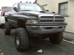2014 Dodge Ram 1500 Lifted - Image #28 2006 Dodge Ram For Sale 1937050 Hemmings Motor News 2014 1500 Lifted Image 28 Trucks 2690641 2017 Overview Cargurus Lifted Dodge Truck And 2012 Ram 3500 Huge Tim Short Chrysler Jeep New Vehicles Fresh Used Diesel Trucks Sale In Texas Mini Truck Japan For In Auburndale Florida Kelleys Cars White Cummins Pinterest