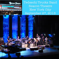 Sugarmegs Audio Setlist Tedeschi Trucks Band Live At The Warner Theatre Washington Dc Gallery Setlists Weve Nabbed All Songs Considered Npr Eric Johnson Best Moments Onstage Setlist Below Youtube Cover Bowie Jam With Jorma Kaukonen In Boston Warren Haynes Hosts 29th Annual Christmas Recap Setlist Videos Three Sold Out Nights The Chicago Review Live Lockn Webcast Thread Page 2 Terrapin Nation Showbiz Kids Steely Dan From Alpharetta Ga 09042013 Halfpast Photoset If You Derekandsusan Twitter