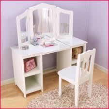 petit bureau chambre fauteuil pour coiffeuse 124183 bureau coiffeuse enfant petit