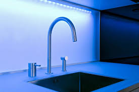 Mgs Faucets Vela D by How To Choose A Kitchen Faucet Design Necessities