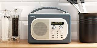 best cheap dab radios for 2021 which