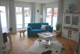 appartement herzstück 1 sz balkon und infrarotkabine