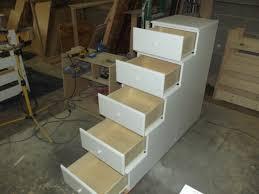 loft bed stairs plans zijiapin