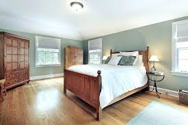 Leave A Reply Cancel Master Bedroom Flooring Ideas Floor Tile